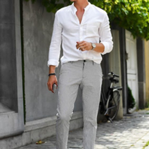 look-masculino-calca-cropped-(1)