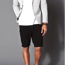 look-masculino-com-camiseta-branca-lisa (6)