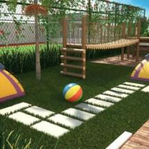 playground-21512518