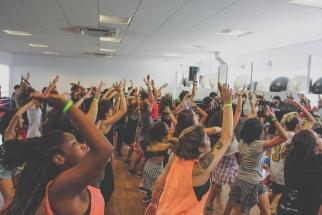 Dancehall Brazil Weekend 2016 - Foto Oswaldo Neto (4)