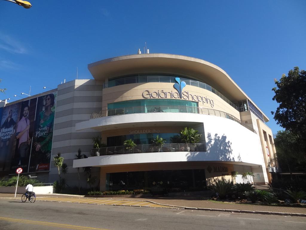 Goiania-Shopping-Creditos-portal-I-love-trip
