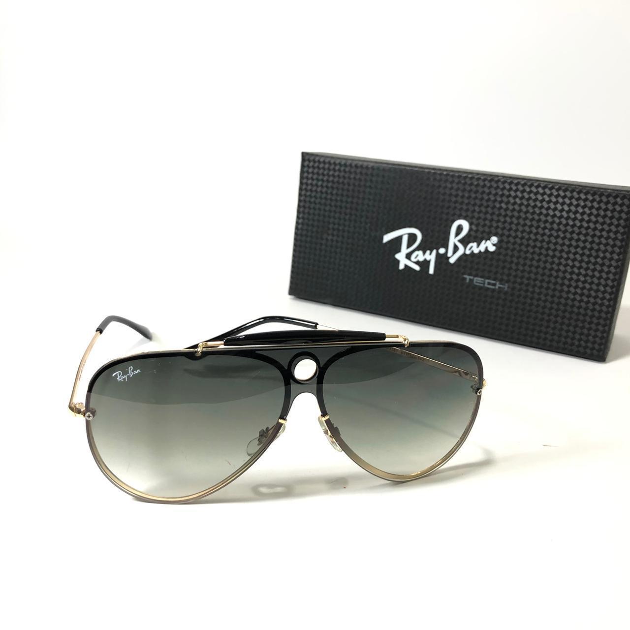 Oculos-Ray-ban---Areia-Rosa-2