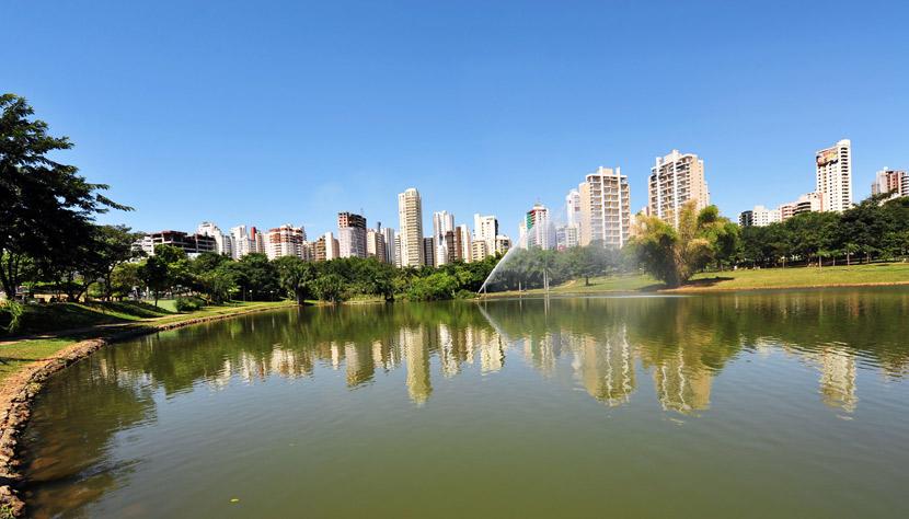 Parque-Vaca-Brava-Creditos-CVC