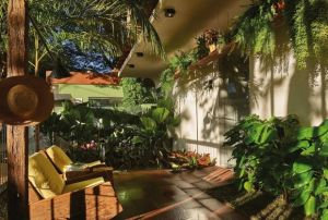 03. [jardim] DO BRASIL 1 - Crédito Jomar Bragança