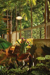 03. [jardim] DO BRASIL 3 - Crédito Jomar Bragança