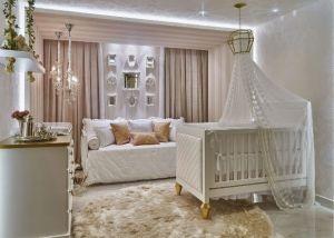 10. Quarto Do Bebê 1 - Crédito Jomar Bragança