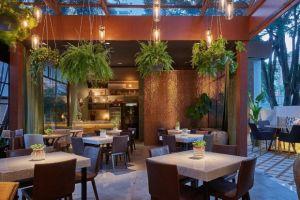 37. Restaurante 2 - Crédito Jomar Bragança