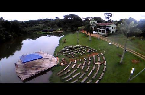 img_846_drone-syma-x5-parque-jardim-botanico-goiania