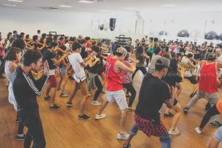 Dancehall Brazil Weekend 2016 - Foto Oswaldo Neto (1)
