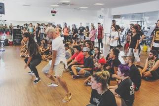Dancehall Brazil Weekend 2016 - Foto Oswaldo Neto (3)