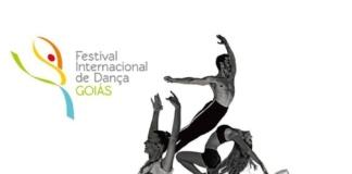 festival internacional de dança de goiás