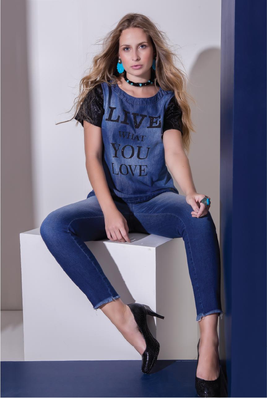 bb4c9530f84 Jeans goiano faz sucesso dentro e fora do Brasil